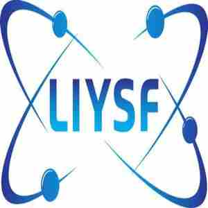 62nd London International Youth Science Forum in London on 28 Jul