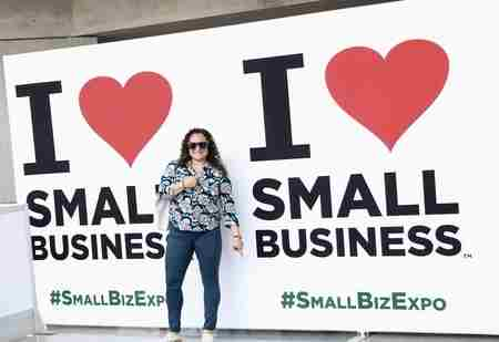 Small Business Expo 2020 - HOUSTON in Houston on 8 Dec