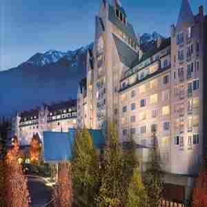 Success With Failure: Strategies for the Treatment of Heart Failure in Whistler on 26 Jul