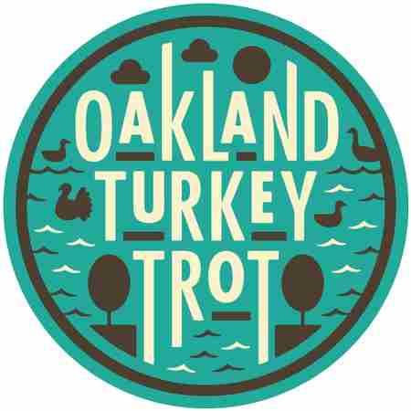 Oakland Turkey Trot | Run & Walk | Thanksgiving Day 2020 in Oakland on 26 Nov