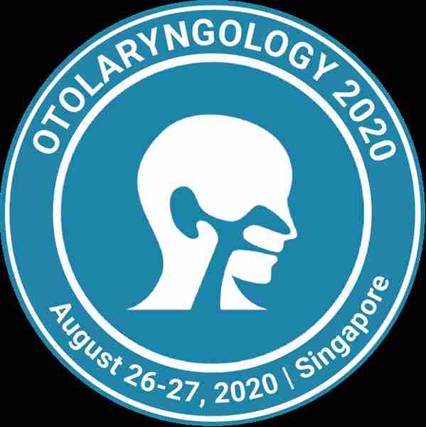 4th International Conference on Otolaryngology and Nasal disorders in singapore on 26 Aug
