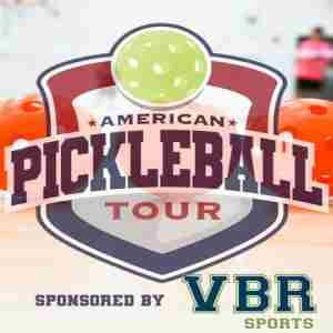Salem Pickleball Tournament Sponsored by VBR Sports in Salem on 14 Aug