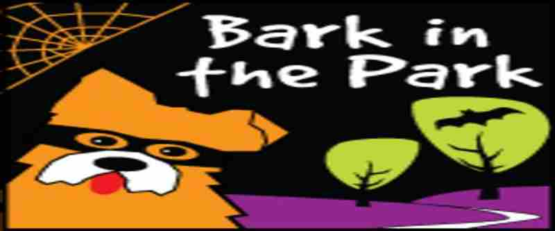 Bark in the Park 5K and 1-Mile Dog Walk in Pennsylvania on 18 Oct