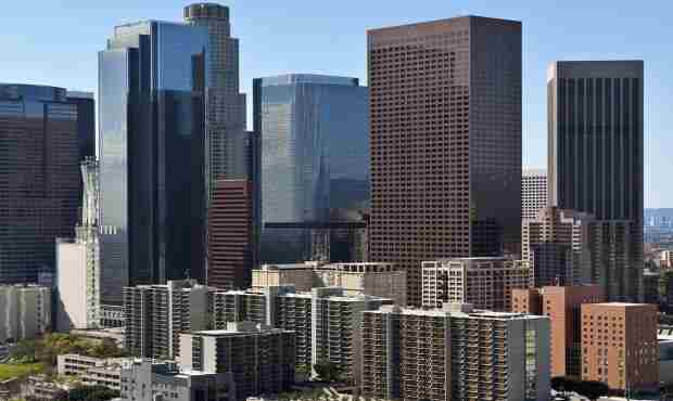 Explore a wide variety of top MBA programs in LA in Los Angeles on 21 Mar
