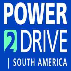 Power2Drive South America 2021 in Vila Guilherme on 24 Aug