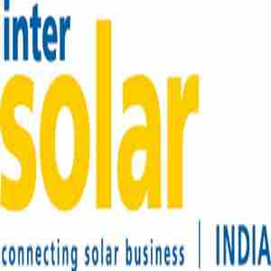 Intersolar India 2020 in Mumbai on 15 Dec