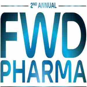 FWD Pharma - Philadelphia in Philadelphia  PA on 22 Jun