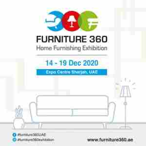 FURNITURE 360 in Sharjah on Monday, December 14, 2020