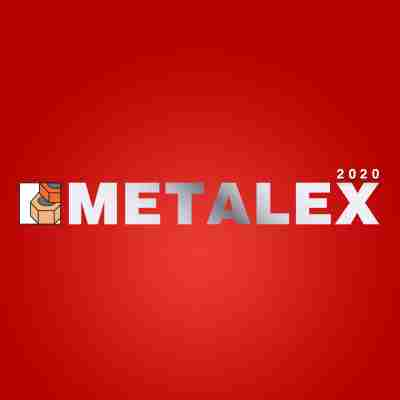 METALEX 2020 in Bangkok on 18 Nov