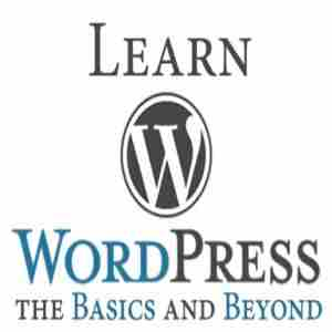 WordPress - The Basics and Beyond in Tampa on 5 Oct