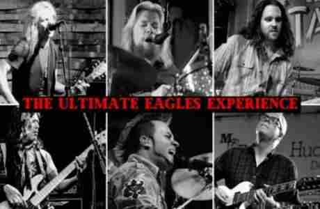 7 Bridges: The Ultimate Eagles Experience - Lakeland, FL in Lakeland on 4 Oct