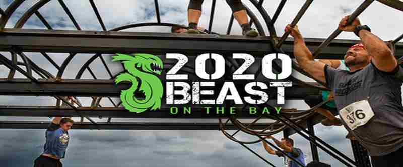 Barber Beast on the Bay in Erie on 12 Sep