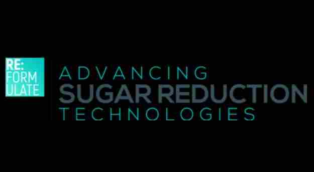 REFORMULATE: Advancing Sugar Reduction Technologies Summit in Chicago on 9 Sep