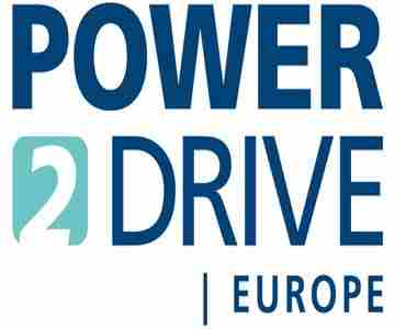 Power2Drive Europe 2021 in Munchen on 9 Jun