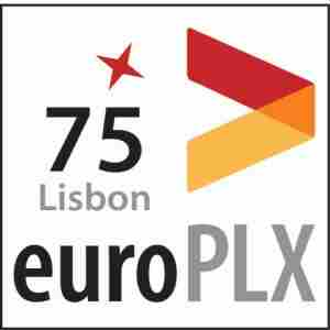 euroPLX 75 Lisbon (Portugal) Pharma Partnering Conference in Cascais on 15 Mar