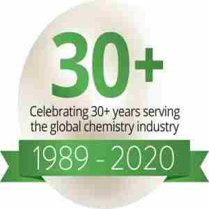 Design, Development and Scale Up of Safe Chemical and Processes Operations in England on 1 Jun