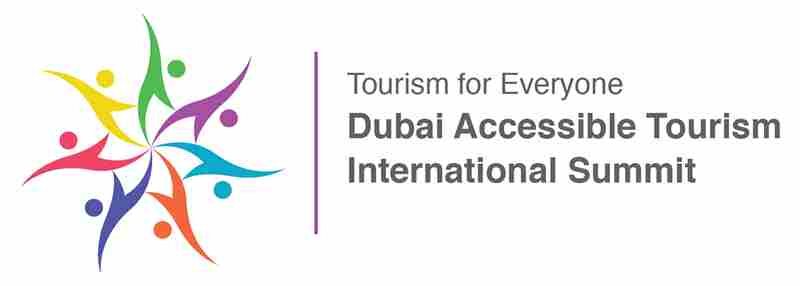 Dubai Accessible Tourism International Summit in Dubai on 22 Nov