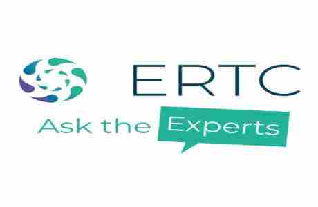 ERTC Ask the Experts in Antwerpen on 22 Sep