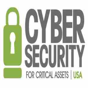CS4CA USA: Industrial Cyber Security Summit, Online, September 2020 in Dallas on 2 Sep