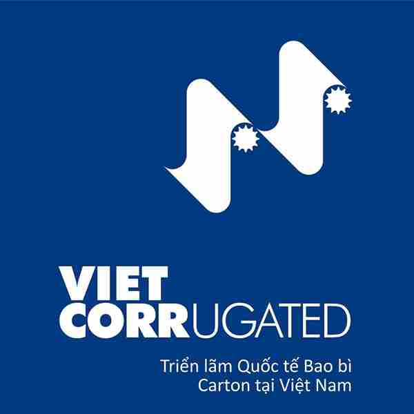 VietCorrugated 2020 in Ho Chi Minh City on 20 Jan