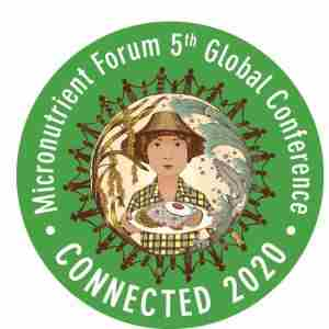 Micronutrient Forum 5th Global Conference 2020 in Khet Bang Na on 8 Nov