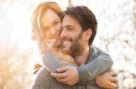 Tantra Speed Date - Encinitas! (Singles Dating Event) in Encinitas on 11 Jul
