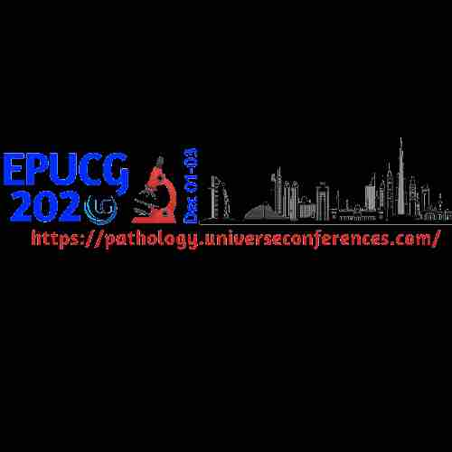 5th Emirates Pathology Utilitarian Conference in Dubai on 1 Dec