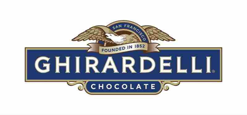 Ghirardelli Ice Cream and Chocolate Shops Now Open in San Francisco on 24 Jul