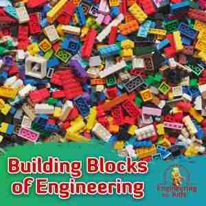 Brick Building with Lego in Bakersfield on 27 Jul