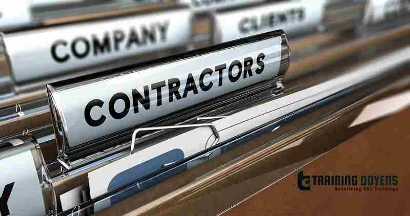 How to Make Sure Your Independent Contractors Are Really Independent in Aurora on 18 Aug