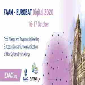 FAAM-EUROBAT Digital 2020 in Zurich on 16 Oct