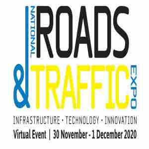 The National Roads and Traffic Expo in Darwin on 30 Nov
