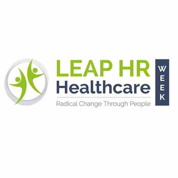 LEAP HR: Healthcare Week in Kansas on Monday, October 5, 2020