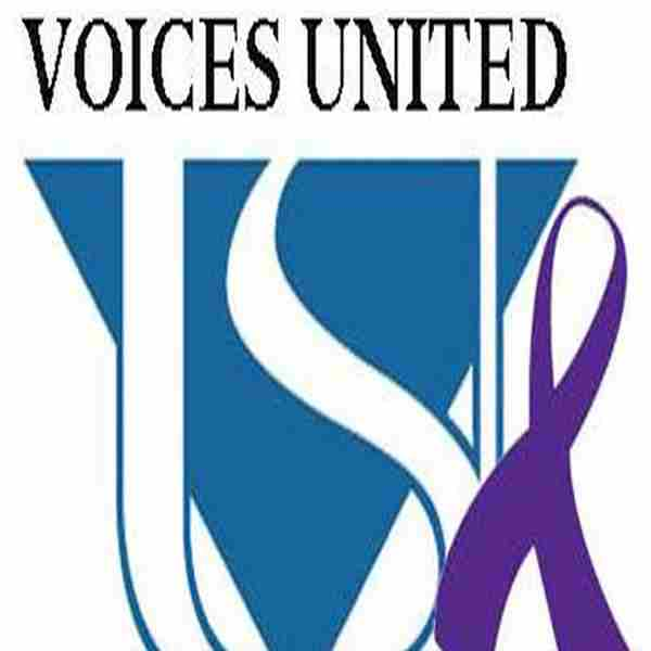 United Against Domestic Violence Virtual 5K in Killingly on 4 Oct