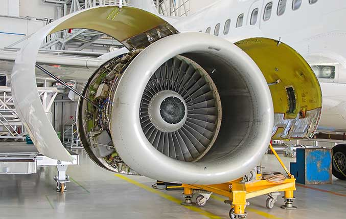 Global Conference on Aerospace Engineering and Technology(Aerospace-2021) in Frankfurt on 24 Jun