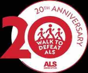 Fort Collins Walk to Defeat ALS 2020 in Fort Collins on 17 Oct