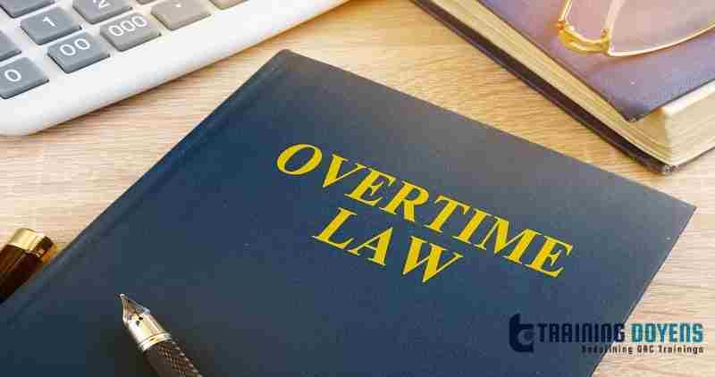 DOL's New Overtime Rules Explained: How the Changes Impact Your Organization in 2020 and Beyond in Aurora on 30 Sep