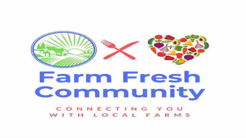 Farming Lessons Learned Series | Farm Fresh Community in Kimberly on 14 Oct