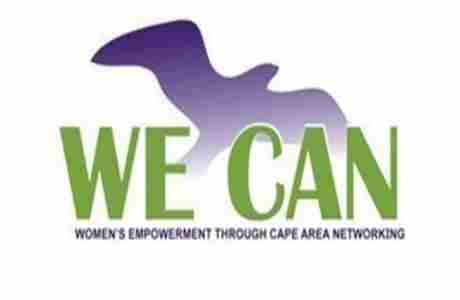 WE CAN - Community Breakfast in Barnstable County on 8 Oct