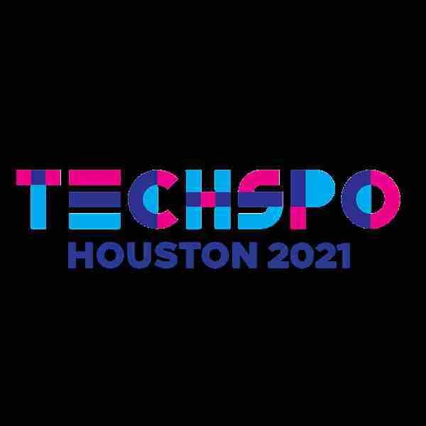 TECHSPO Houston 2021 Technology Expo (Internet ~ Mobile ~ AdTech  ~ MarTech ~ SaaS) in Houston on 26 May