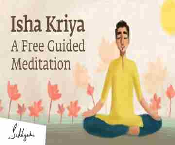 Meditation For Beginners in Dallas on 15 Oct