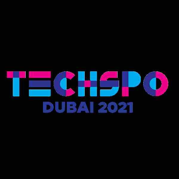 TECHSPO Dubai 2021 Technology Expo (Internet ~ Mobile ~ AdTech  ~ MarTech ~ SaaS) in Dubai on 12 Oct