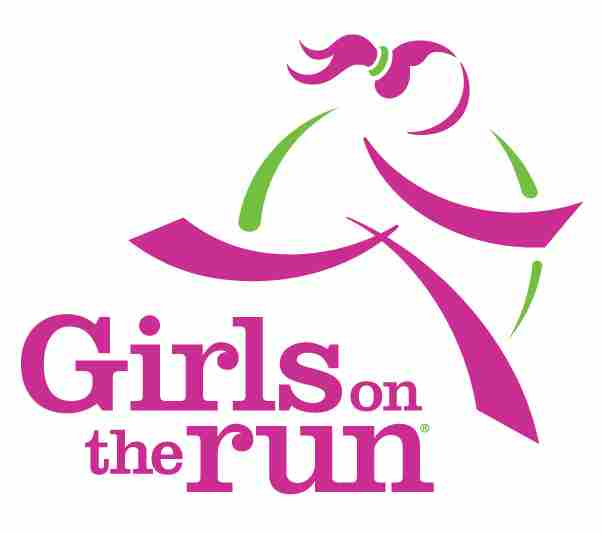 LUNAFEST Virtual Film Series Benefitting Girls on the Run of Southern Idaho in Twin Falls on 19 Nov