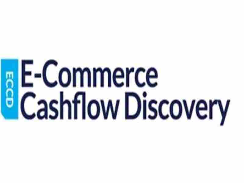 Amazon Training - e-Commerce Cash Flow Workshop in Peterborough on 13 Sep