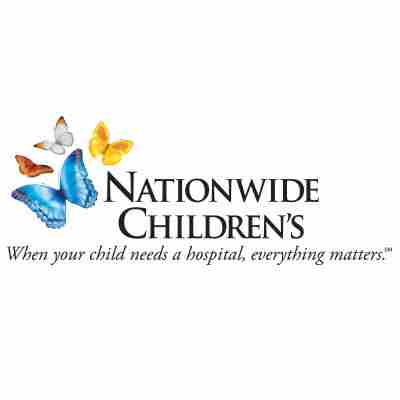 Nationwide Children's Hospital Holiday Toy Drive in Columbus on Saturday, December 5, 2020