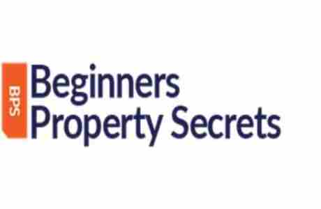 Beginners Property Secrets 1 Day Investment Seminar Peterborough in Peterborough on 28 Feb