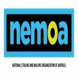 NEMOA | National Etailing and Mailing Organization of America in Dearing on 30 Mar