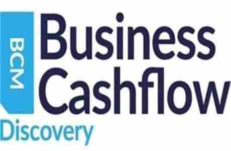 Business Cashflow Accelerator Workshop in Peterborough on 22 Sep