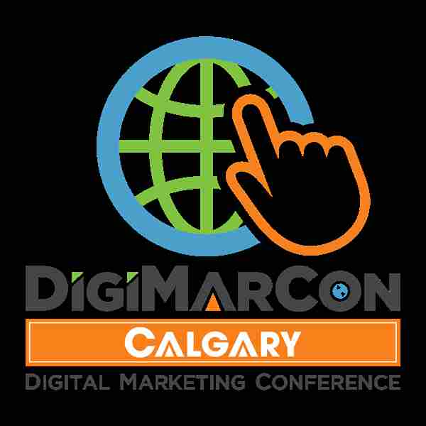 Calgary Digital Marketing, Media & Advertising Conference in Calgary on 28 Apr