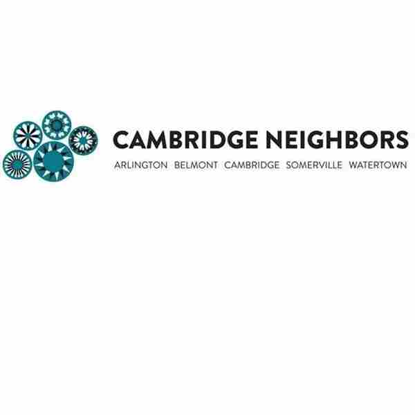 Cambridge Neighbors Information Session in Cambridge on 19 Mar